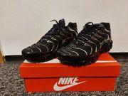 Nike Tuned 1 Air Max