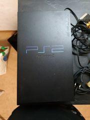 PS2 3 Joystick