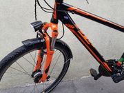 Fahrrad 26 Zoll KTM