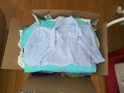 Mädchen Paket Größe 146 152