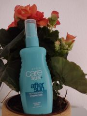 Avon After Sun Spray 150ml