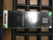 1x Kraftstoffilter Tecnocar B30 neu
