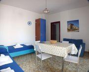 Residence DonnAnna Ferienwohnung in Salento