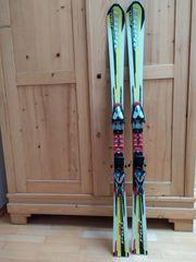 Völkl Slalom Kinderski 148cm