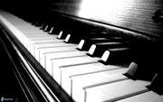 Klavierunterricht der Spaß macht
