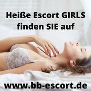 BB Escort Dortmund