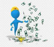 Bester Finanzielle Hilfe