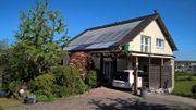 Schönes Haus in Sarreguemines 18km