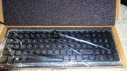 Dell Vostro Inspiron Tastatur 1720