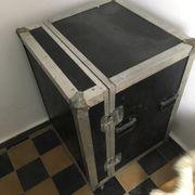 Musikequipment