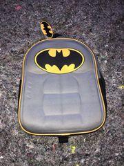 Kinderrucksack Batman