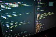 Fachinformatiker für Anwendungsentwicklung sucht Stelle