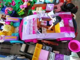 Bild 4 - LEGO Friends Sammlung - Bruchsal