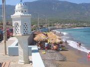 Ferienwohnung in Griechenland Urlaub am