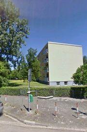 Wohnung zu Vermieten 3 ZKBB