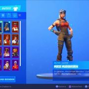 renegade raider acc