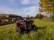 Polaris Sportsman 570 EPS SP