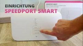 Notebooks, Laptops - WLAN Router Telekom Entertain TV