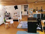 3 Zimmer Wohnung Mieten Altach