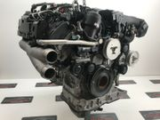 CWJ CWJA Motor 3 0