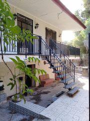 Zu verkaufen Landhaus in Santomera