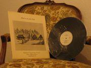 Kurpfälzisches Kammerorchester Mannheim-Musik aus dem