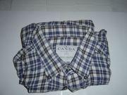 Herren Hemd Canda Collection ein