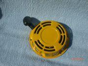 Motorenteile - Geräteteile 200ccm Motor Luftfilter