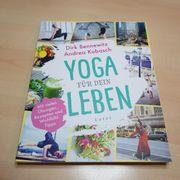 Yoga für dein Leben Mit