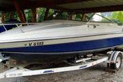 Motorboot Slippen Boot Yacht
