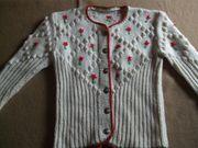 Trachten - Trachtenweste Damen - selten getragen -