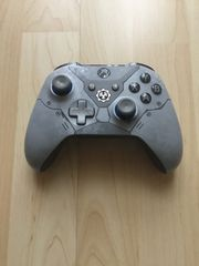 Xbox Controller Gears 5 Limited