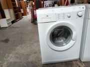 Waschmaschine Hover - HH080721