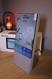 Tablet pc Archos Modell hello