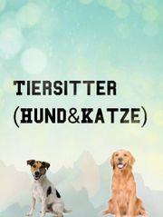 Tiersitter