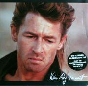 Schallplatten Peter Maffay