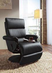 Relaxsessel Layla Sitzmöbel Liegesessel Fernsehsessel