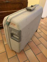 Samsonite Schalen-Koffer