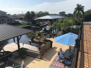Traum Haus in Florida Jacksonville