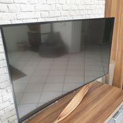 LG UHD 4K 3D Smart