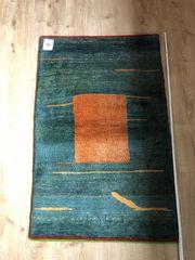Teppich Gabbeh C26