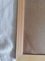 Holz Bilderrahmen