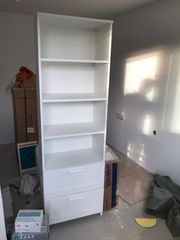 Bad Schrank