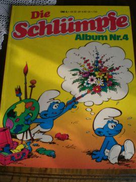 6 Comics Hefte: Kleinanzeigen aus Gelsenkirchen Ückendorf - Rubrik Comics, Science fiction, Fantasy, Abenteuer, Krimis, Western