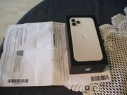 Phone 11 Pro 64 GB
