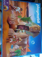 Playmobil Sphinx
