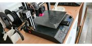 3D Drucker Geeetech