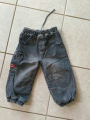 Thermohose Thermojeans Gr 86