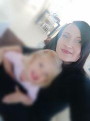 Kurzfristig Babysitter oder Kinderbetreuung gesucht