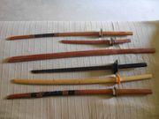 Holz Schwerte